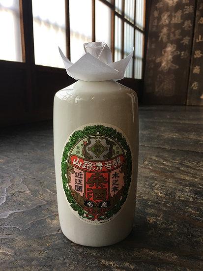 桑酒 500ml -徳利入り-