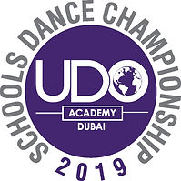 School Dance Championship 2019 logo.jpg