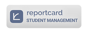 Reportcard Sticker (1).png