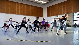 street-dance-kids-10.jpg