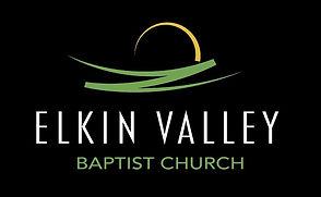 Elkin Valley Logo.jpg