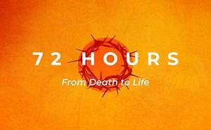 72 Hours.jpg