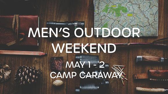 Mens Outdoor Weekend.jpg
