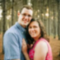 Stephen & Rachel.jpg