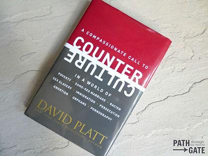 Counter-Culture-fea-1024x768.jpg