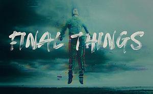 Final Things Color.jpg