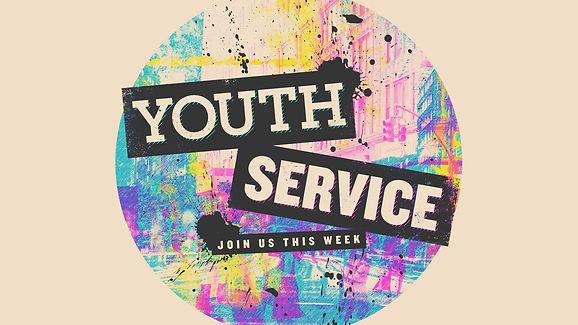 Wednesday Youth.jpg