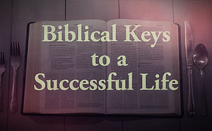 Biblical Keys.jpg