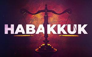Habakkuk Empty Scales-Title.jpg