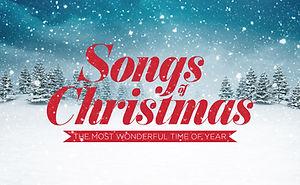 Songs Of Christmas Snow-Subtitle.jpg