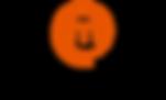 1200px-MasterChef_Australia_Logo_&_Wordm