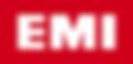 1200px-EMI_logo.svg.png