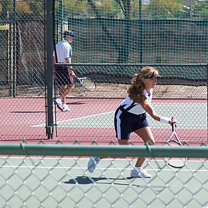 2011 Monte Vista Tournament