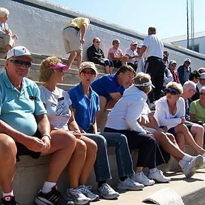 2011 1.5 Tennis Tournament