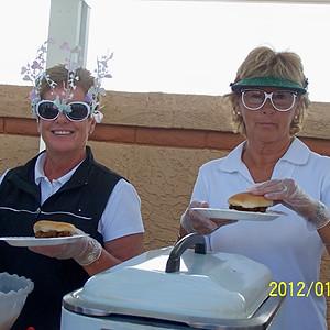 2012 SVE Invitational Fun Day