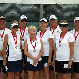 2013 2.0 Monta Vista Tournament