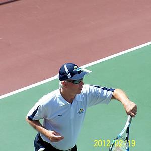 2012 1.5 Tournament