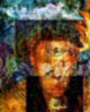 _הוד בי הוד_33.9″ x 41.5″_[ from the se