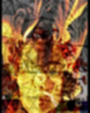 Samriel [ from the series_ The GateKeepe