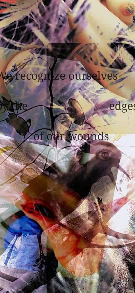 Edges, 2017