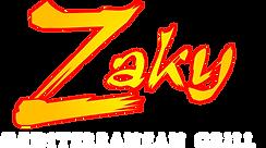 Locations Zaky