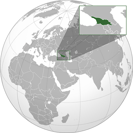 Georgia_(orthographic_projection_with_in