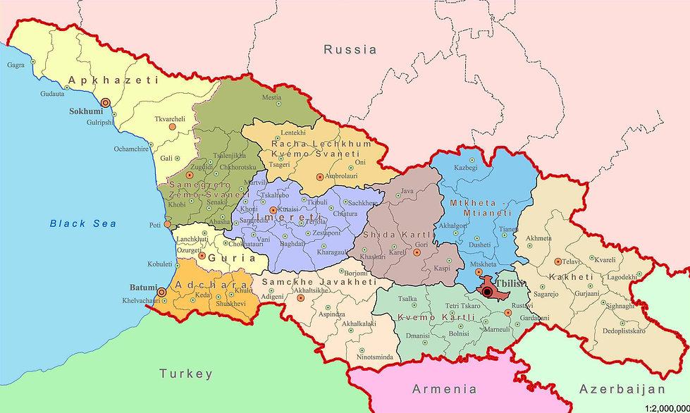 georgia_map_political_map_2653x0.jpg