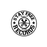 stay free logo black.png