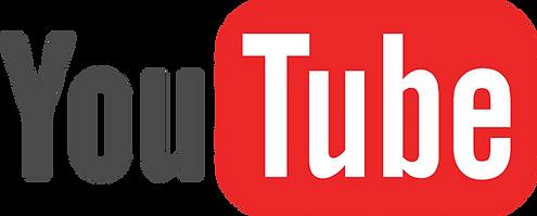 ytube logo.png
