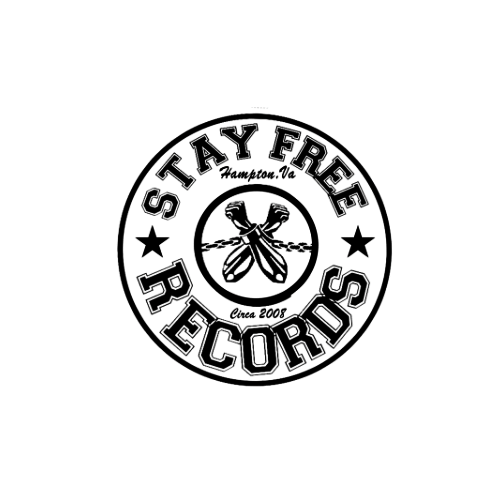 stay free logo white trace.png