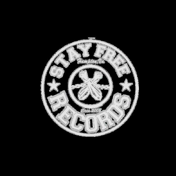 stay free logo white.png