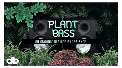 plant bass border.png