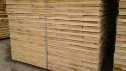 деревянная заготовка