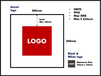 Logo Guide new.png