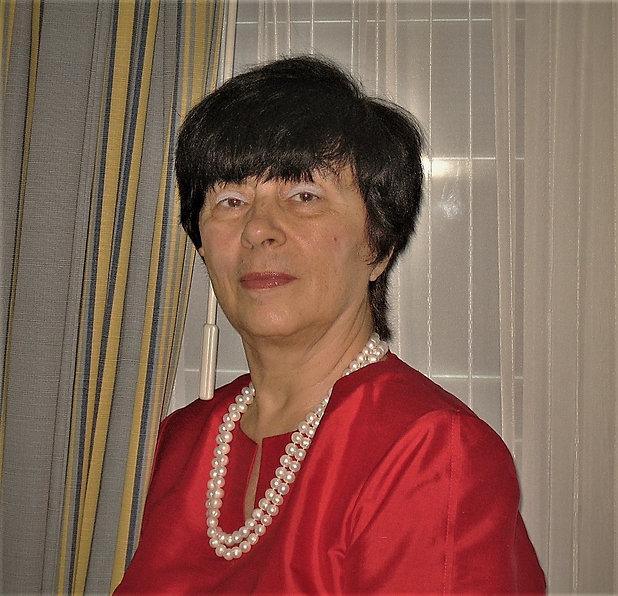Snezana Panovska 1 (2).JPG