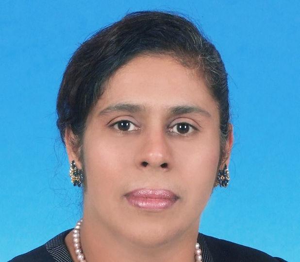 Chitra Profile Pic.jpg