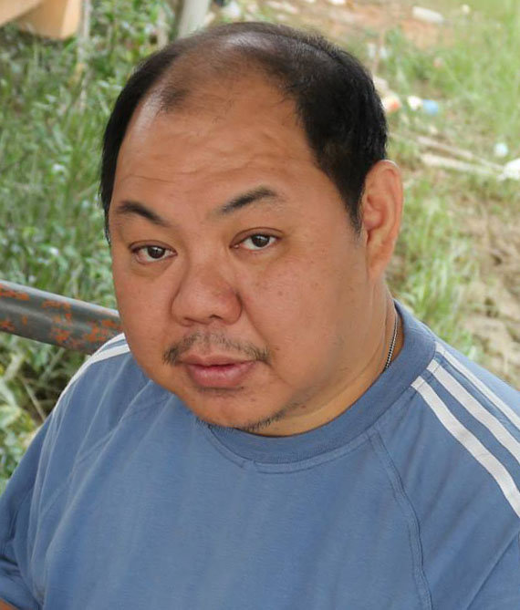 Eddie Chua.jpg