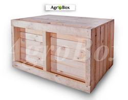контейнер 1200х800х740мм