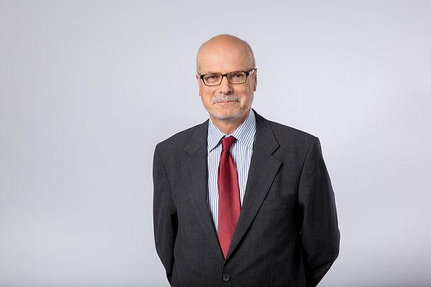 Krzysztof Debnicki.jpg
