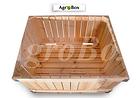 Agro-Box