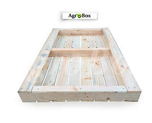 Деревянные ящики для овощей, деревянные ящики для яблок, деревянные контейнеры для яблок, деревянные контейнеры для яблок купить, деревянные ящики для яблок купить, купить деревянные ящики для яблок Краснодар, купить деревянные контейнеры для яблок Краснодар, Краснодар контейнер для яблок купить, Краснодар ящик для яблок, Краснодар ящик для яблок купить, купить ящик для яблок Краснодар, купить ящик для яблок недорого Краснодар, дешевые ящики для яблок Краснодар, дешевые ящики для яблок купить Краснодар, дешевые ящики для яблок купить, дешевые контейнеры для яблок Краснодар купить, дешевые контейнеры для яблок купить Краснодар, дешевые контейнеры для яблок купить, купить недорого контейнер для яблок, купить недорого контейнер для яблок Краснодар, контейнер для яблок недорого, контейнер для яблок купить недорого, контейнер для яблок купить недорого Краснодар, контейнеры для яблок в Краснодарском крае, контейнеры для яблок Краснодарский край, ящики для яблок Краснодарский край купить, ящ