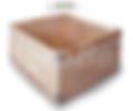 деревянный ящик краснодар