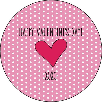 valentine's day3