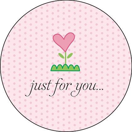 valentine's day2