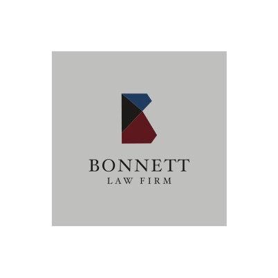 bonnett law firm