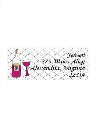 wine.lab