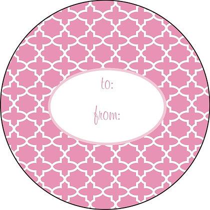pattern2 pinkREV