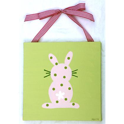 bunny 3c