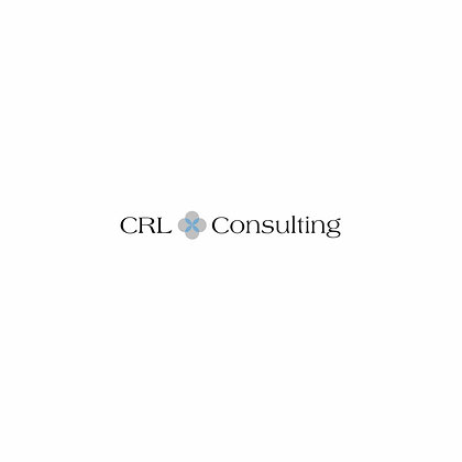 crl consulting