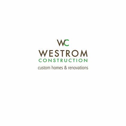 westrom construction